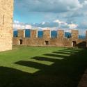 castelli2