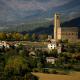 Castelli  in Toscana